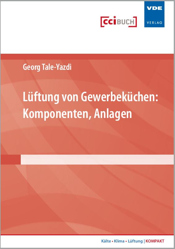 Cover Buch 2